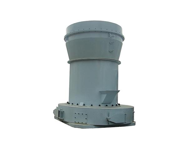 山东摆式磨粉机
