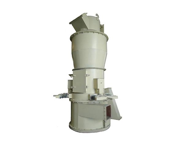 超细立式磨粉机